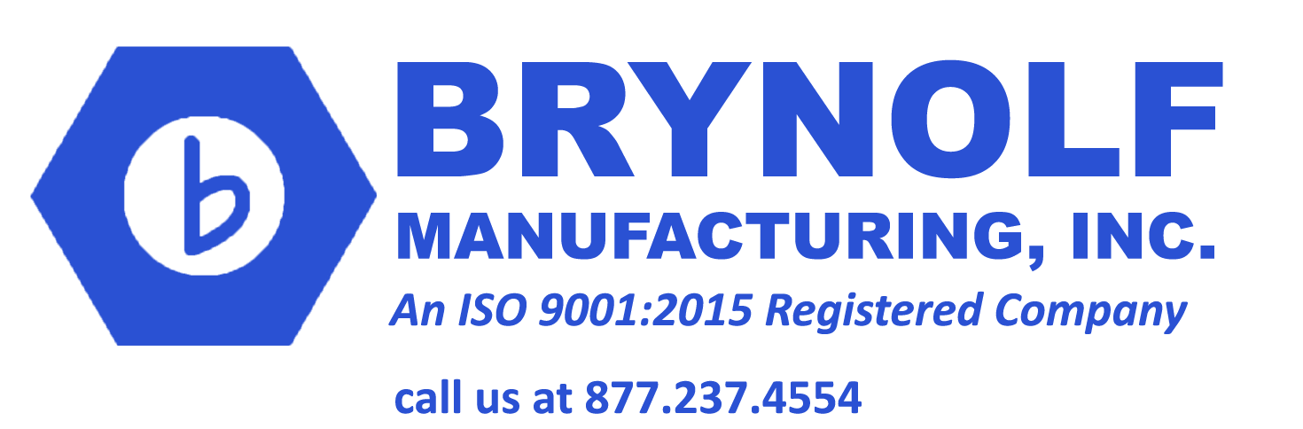 Brynolf Manufacturing